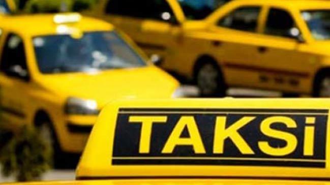 %C4%B0stanbul%E2%80%99da+taksi+ve+minib%C3%BCslere+denetim