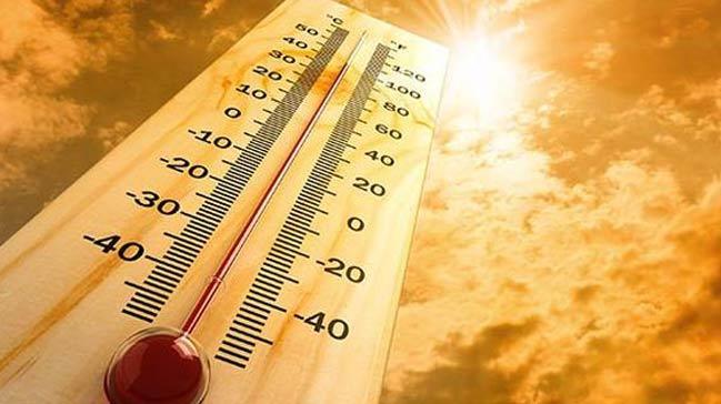 Meteoroloji%E2%80%99den+hafta+sonu+uyar%C4%B1s%C4%B1:+Daha+da+s%C4%B1cak+olacak