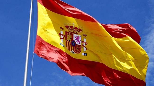 İspanya'da 700'ü aşkın belediye başkanına soruşturma