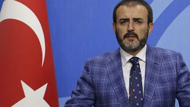 AK+Parti+S%C3%B6zc%C3%BCs%C3%BC+%C3%BCnal:+Bu+CHP+Mustafa+Kemal%E2%80%99in+kurdu%C4%9Fu+CHP+olamaz