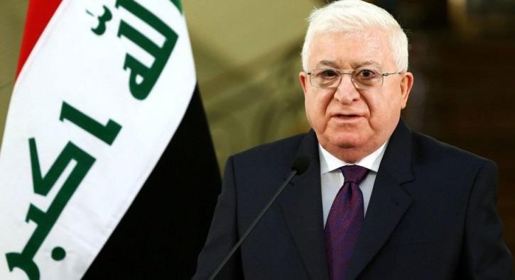 Irak%E2%80%99ta+Fuad+Masum%E2%80%99u+g%C3%B6revden+d%C3%BC%C5%9F%C3%BCrme+hamlesi