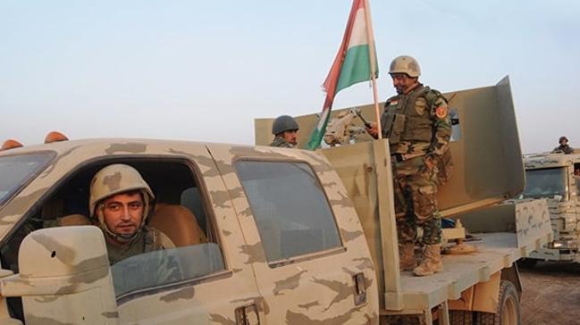 Son+dakika:+Barzani+Kerk%C3%BCk%E2%80%99e+askeri+y%C4%B1%C4%9F%C4%B1nak+yap%C4%B1yor