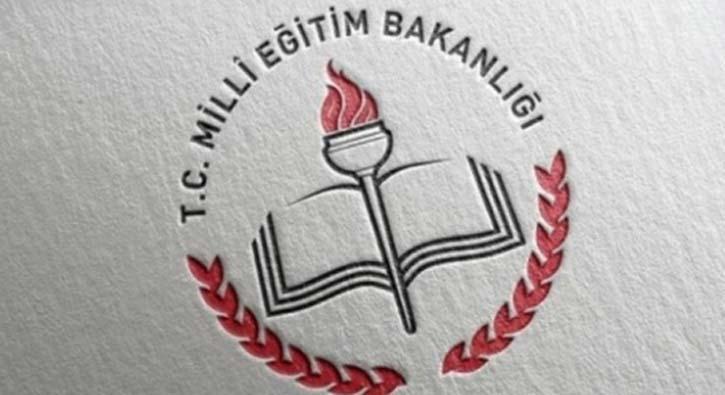 Açıköğretim okulları için '22 Eylül' uyarısı