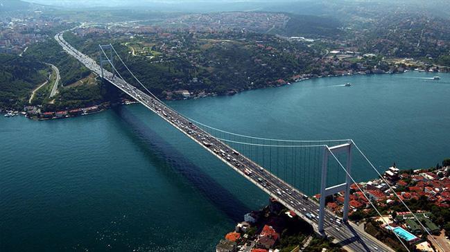 İstanbullular dikkat! Cumartesi günü başlıyor