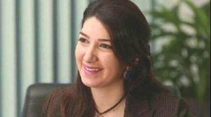 Fransız siyaset bilimci Jana Jabbour'dan Erdoğan çıkışı: Boyun eğen bir lider istiyorlar