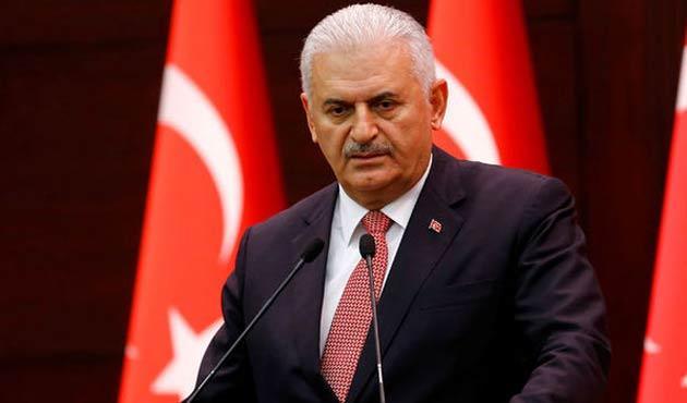 Türk-İş Başkanı Atalay: Hiç bu kadar ümitli ve umutlu olmadık