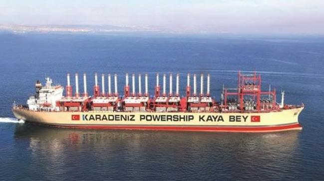 Türk devi Pakistan hükümetini uyardı: Borcunuzu ödemezseniz icraya veririz