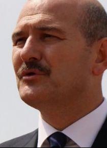 İçişleri Bakanı Soylu: Tarihimizi unutturmaya çalışıyorlar