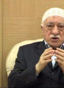 FETÖ elebaşı Gülen'den 'Yargıyı karıştırın' talimatı