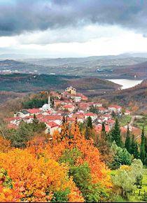 Termal şehir Yalova