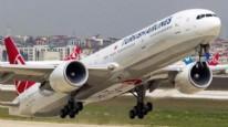 Türk Hava Yolları, 20 + 20 adet 787-9 Dreamliner için Boeing İle görüşmelere başladı
