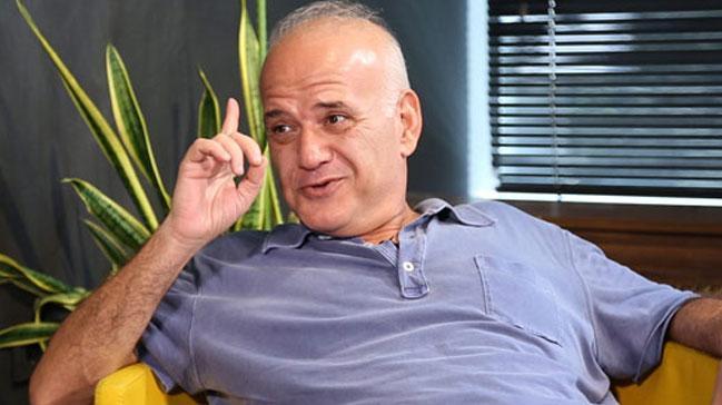 Ahmet Çakar: Fenerbahçe derbiyi kaybederse Aziz Yıldırım tartışılır