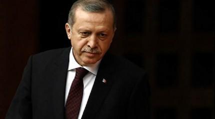 Erdoğan'ın açıklamaları Yunan medyasında! Bu kez çok korktular