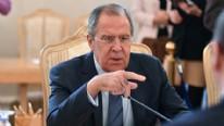 Lavrov Batı'yı uyardı: Mecbur kalacaksınız