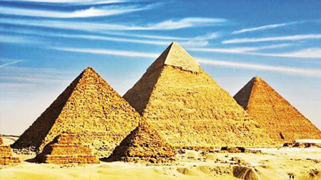 Piramitlerin+s%C4%B1rr%C4%B1+en+sonunda+%C3%A7%C3%B6z%C3%BCld%C3%BC