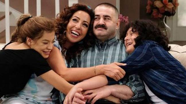 Türk Malı dizisi final kararı aldı