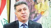 'İsrail'in amacı Türkiye'de Kürt bölgesi oluşturmak'