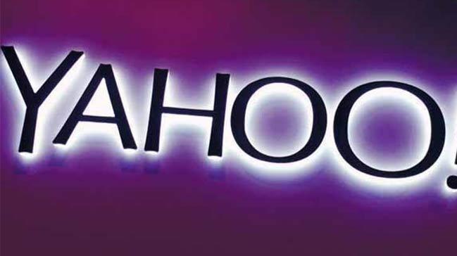 Yahoo%E2%80%99nun+t%C3%BCm+kullan%C4%B1c%C4%B1lara+ait+3+milyar+hesab%C4%B1+%C3%A7al%C4%B1nd%C4%B1