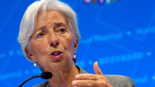 IMF%E2%80%99den+sanal+para+uyar%C4%B1s%C4%B1%21;
