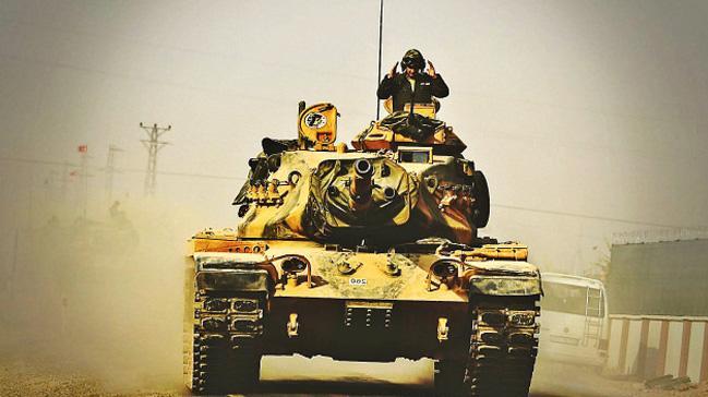 %C4%B0dlib%E2%80%99e+giren+T%C3%BCrk+askerinin+ilk+hedefi+ter%C3%B6r+%C3%B6rg%C3%BCt%C3%BC+PKK/PYD+kontrol%C3%BCndeki+Afrin