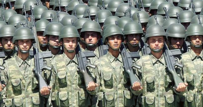 Askerlik+yeri+sorgulama+Celb+yerini+%C3%B6%C4%9Fren