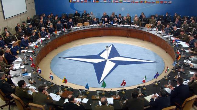 NATO%E2%80%99dan+ABD%E2%80%99ye+mesaj:+Krizi+en+k%C4%B1sa+zamanda+%C3%A7%C3%B6z%C3%BCn