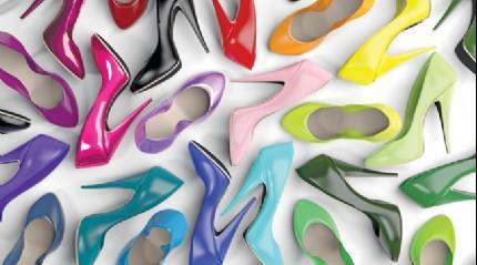 Ayakkabı alırken nelere dikkat etmelisiniz?