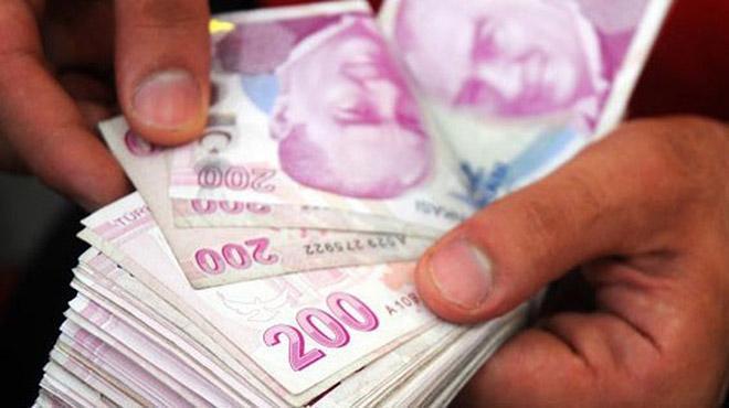 2017 SGK SSK Bağ-kur emekli maaş zammı ne kadar? Emekli maaşı Ocak 2017 zam oranları,