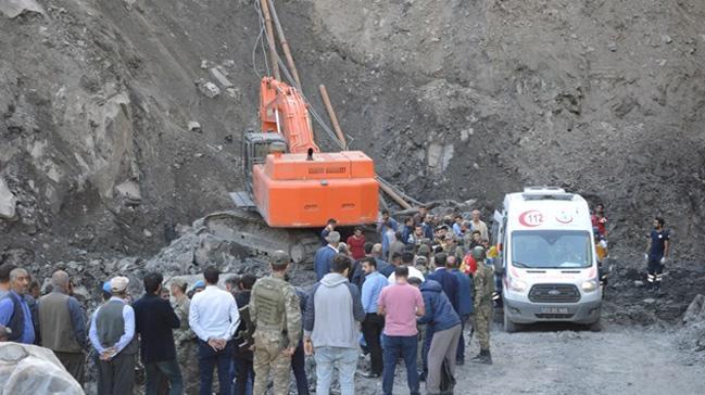 Çalışma Bakanlığından 'kömür ocağı' açıklaması