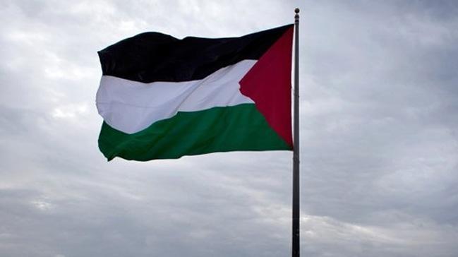 Hamas ve Fetih'in uzlaşı anlaşmasını imzalaması