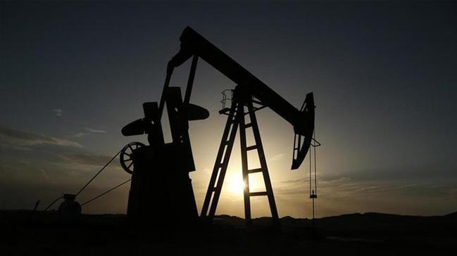 Rusya ve IKBY arasında petrol anlaşması