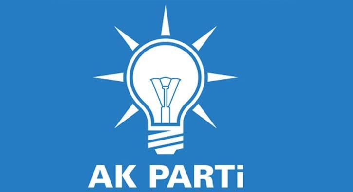Son dakika AK Partili belediye meclis üyesine silahlı saldırı