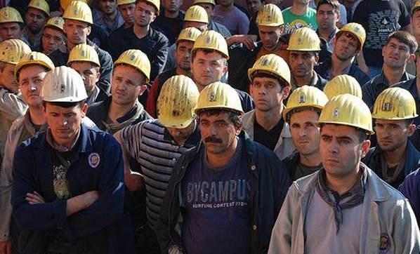 Taşeron işçiye yeni çözüm nedir, Taşeron işçilere kadro son dakika haberi 20 Ekim