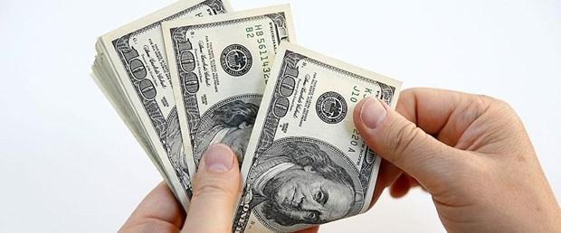 20 Ekim Dolar Euro kuru ne kadar? Çeyrek altın son dakika fiyatları kaç TL oldu?