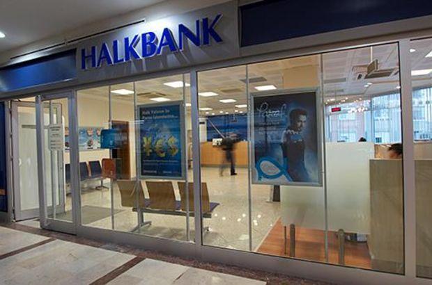 Halkbank KPSS şartsız personel alım son dakika başvuru şartları koşulları nedir?