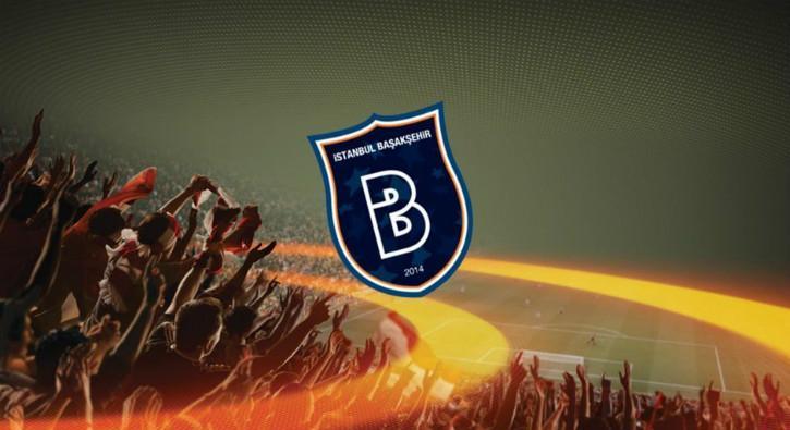 Hoffenheim Başakşehir canlı izle � Tivibu Spor canlı yayın