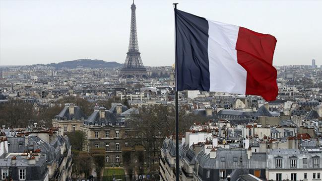 Fransa'dan Rusya'ya Suriye araştırma komisyonu tepkisi