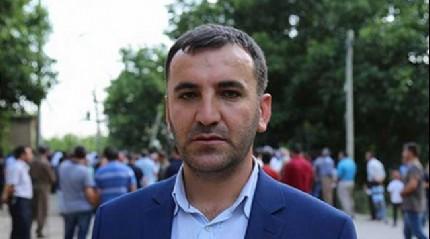 HDP'li vekile şok! Hapis cezası onandı...
