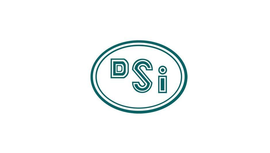 2017 DSİ Devlet Su İşleri personel alım sonuçları son dakika açıklaması yapıldı