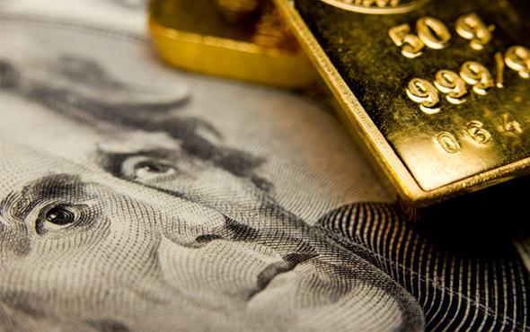 Dolar euro ne kadar oldu? Altın fiyatları gram altın 22-24 ayar bilezik kaç TL