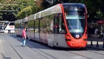 Yeni tramvay hattı geliyor!