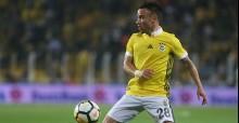 Valbuena'dan Galatasaray için flaş sözler