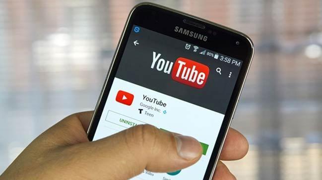 Youtube%E2%80%99u+arka+planda+%C3%A7al%C4%B1%C5%9Ft%C4%B1rman%C4%B1n+y%C3%B6ntemi