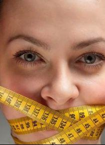 Dikkat eksikliği obeziteye sebep oluyor