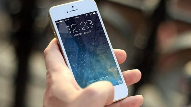 Ak%C4%B1ll%C4%B1+telefonlar+bir+fabrikay%C4%B1+daha+kapatt%C4%B1rd%C4%B1