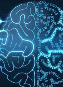 ABD'li Dr. Hashmi: Yapay zeka hekimlerin yerini alabilir
