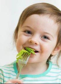 Beslenme bozukluğu disleksiyi tetikliyor
