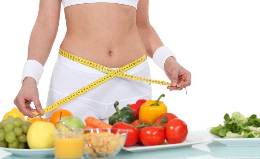Metabolizma hızını arttıracak altın kurallar