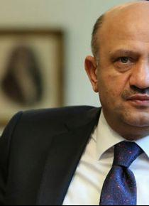 Başbakan Yardımcısı Işık'tan Kılıçdaroğlu'na yanıt!