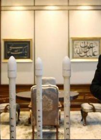Cumhurbaşkanı Erdoğan, Elon Musk ile olan görüşmesini anlattı